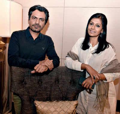 Director Nandita Das flooded with praise for Nawazuddin Siddiqui-starrer Manto