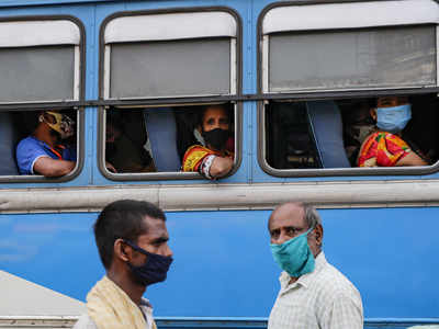 Bengaluru coronavirus control efforts paying off as fatality rate drops to 1.2%