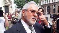 London court declares Vijay Mallya bankrupt