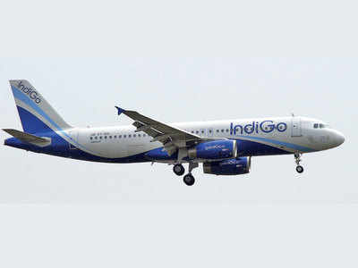 DGCA relief to IndiGo on Neo engines