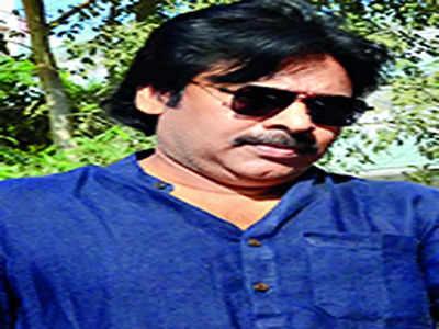Pawan Kalyan takes on Andhra Pradesh government