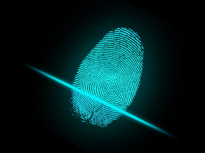 Hyderabad: Cops stop passersby, ask for fingerprints to match with criminals' database