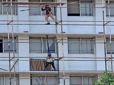 Home-buyers' plaints to be heard sooner