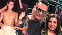 COVID-19 kills Farah Khan's dance partner Hemu