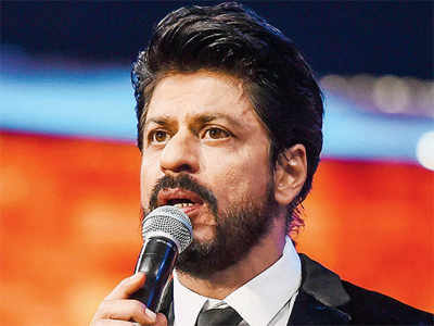 Champions Trophy 2017: Shah Rukh Khan to make commentary debut today at India vs Pakistan pre-match show
