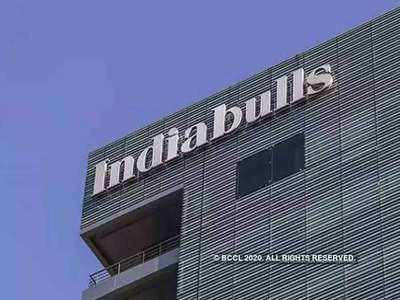 It's normal attrition trend, says Indiabulls amid uproar over layoffs