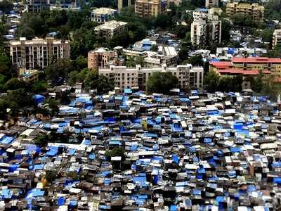 Government may consider scrapping bidding process for Dharavi redevelopment project