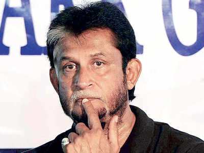 Will Sandeep Patil be new MCA president?