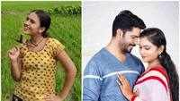 Vanambadi tops the TRP chart after a long time