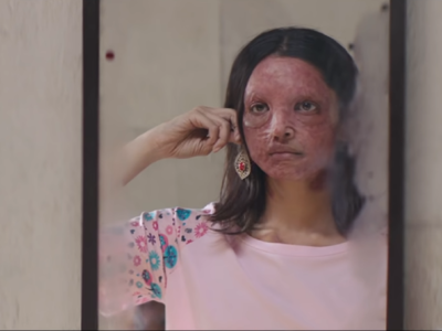 Writer moves Bombay High Court against 'Chhapaak', seeks credit for story