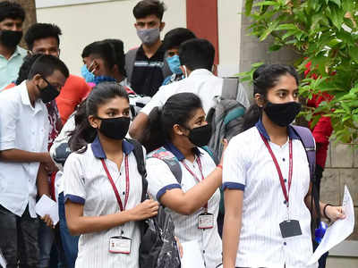 'Marali College Ge', says State Government