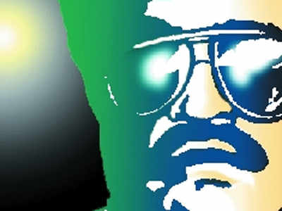 For Dawood Ibrahim, match-fixing was a white collar business