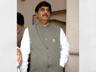CIDCO asked to ensure no felling of trees for Munde memorial at Aurangabad