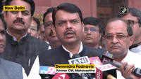 Centre will act with positivity over sugar mills: Devendra Fadnavis