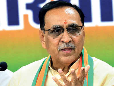 Gujarat labours on laws to draw  investors, but what about labourers?