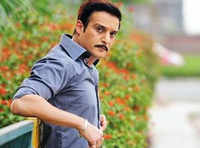 For me, getting a peaceful night's sleep means true success, says Jimmy Sheirgill