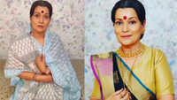 Covid crisis: Himani Shivpuri reveals there is no provident or care fund for actors