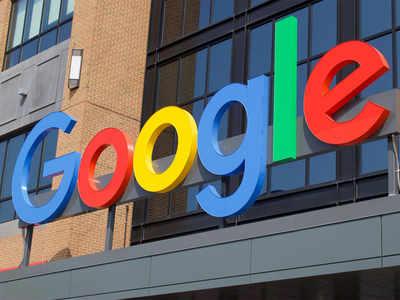 Delhi HC seeks Centre's reply on Google plea