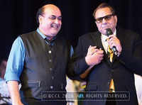 Dharmendra pays tribute to Mohammed Rafi