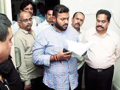 BMC to stop paying 'Aapli Chikitsa' pathology labs