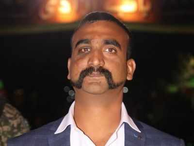 Pak commando behind Wing Commander Abhinandan Varthaman's capture killed by Indian Army along LoC