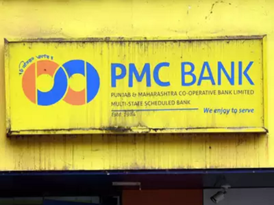 ED slaps money laundering charge against PMC Bank, raids six locations