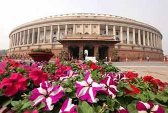 Monsoon session begins today, oppn plans no-confidence motion