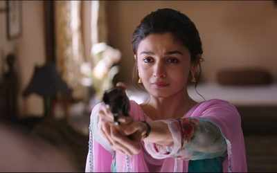 Raazi box office collection day 5: Alia Bhatt, Vicky Kaushal-starrer espionage drama holds an outstanding first Tuesday collection