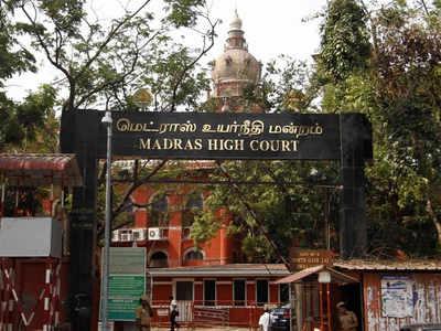 TN custodial deaths case: Criminal contempt case against 3 cops for 'obstructing inquiry'
