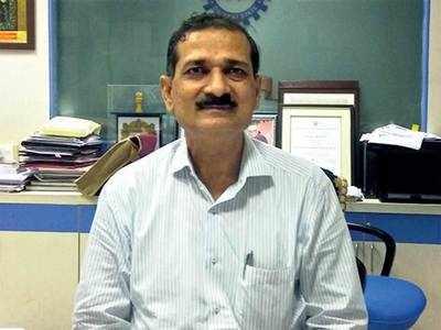 Guj FDCA begins 'urgent' tests on baby shampoo