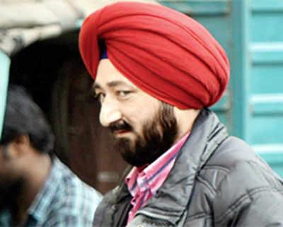 Singh got paid in diamonds for facilitating drug racket, reveals NIA interrogation