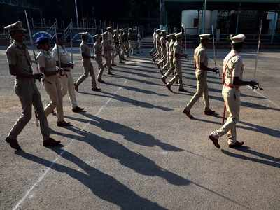 83% respondents in police survey support lockdown policing in Pune