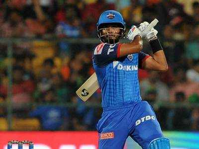 Delhi Capitals skipper Shreyas Iyer issues clarification on his Sourav Ganguly comment