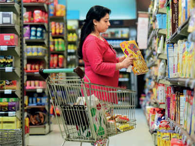 Eat Right Movement: FSSAI's campaign on getting India to eat better