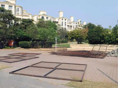 Plot twist: NCP takes a U-turn on BJP proposal