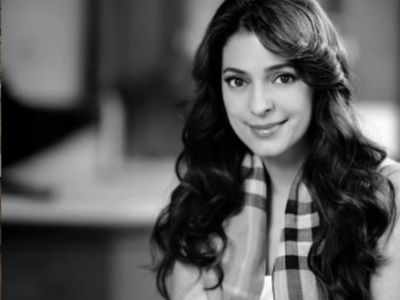 Juhi Chawla Birthday: Here are Top 5 Bollywood songs of the diva