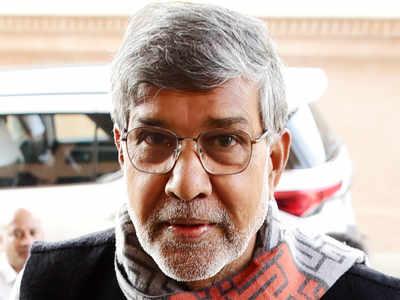 Godse killed Mahatma, Pragya killing India's soul: Satyarthi