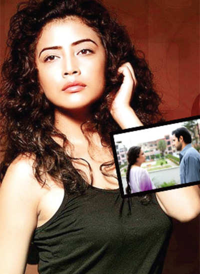 'I expected Emraan to throw tantrums'