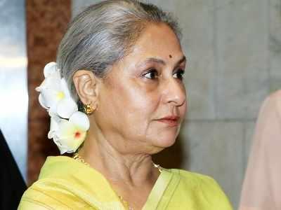 Rajya Sabha Polls: Jaya Bachchan gets party's nomination, while Congress yet to finalise all candidates