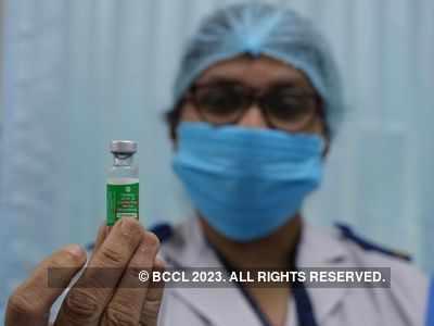 India records 11,666 new COVID