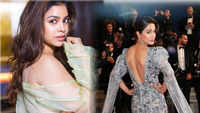 Cannes controversy: Sumona Chakravarti comes out in support for Hina Khan