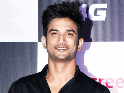 Sushant Singh Rajput death case: Drug quantity not vital to proving financing illicit trafficking: Special court