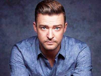 Justin Timberlake denies knowledge of Janet Jackson Insta snub