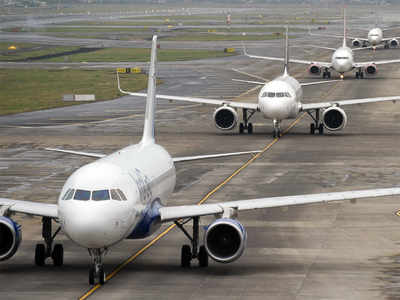DGCA relieves 33 flight operations inspectors on completion of contracts