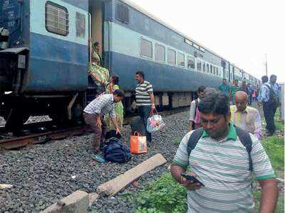 Maninagar station tops in deaths