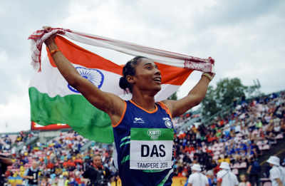 asian games 2018 here s the list of indian squads
