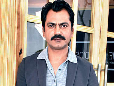 Exclusive: Nawazuddin Siddiqui all set to join the Housefull 4 squad