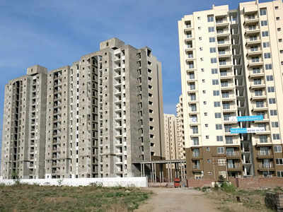 ED attaches Rs 1.5k cr worth of properties
