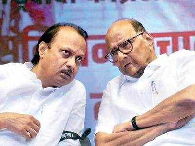 All's well in Pawar bastion, say aides