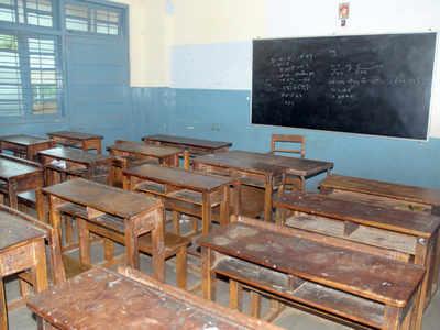 206 schools operating illegally in Mumbai